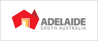adelaid icon