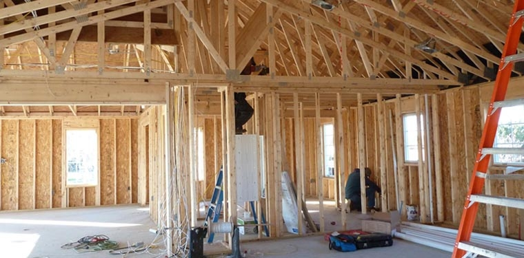 Electrician House Wiring - Merzie.net