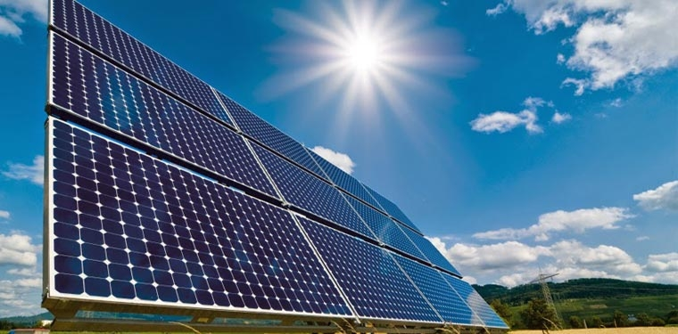 solar hints and tips