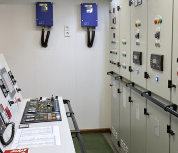 Commercial Switchboard Upgrades