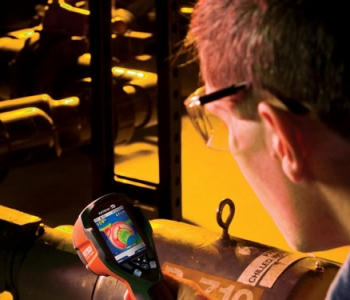 commercial thermal imaging