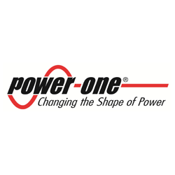 power one solar inverter brand