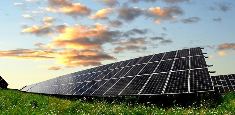 solar-benefits