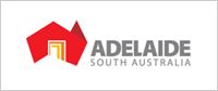 adelaide-icon