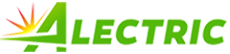 Alectric Logo